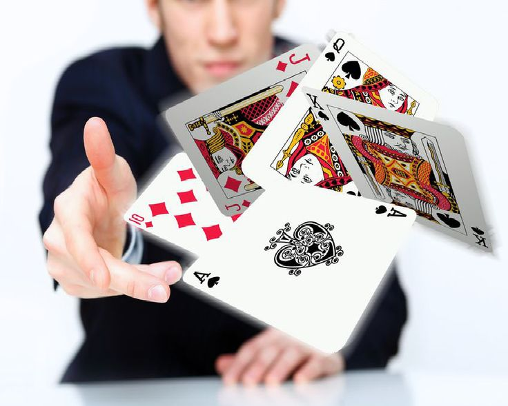 Casino.com - Online Casino Spørsmål og svar