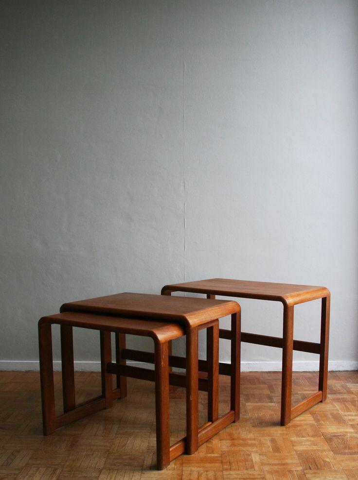 182 best vintage furniture images on pinterest salvaged furniture vintage furniture and chairs. Black Bedroom Furniture Sets. Home Design Ideas