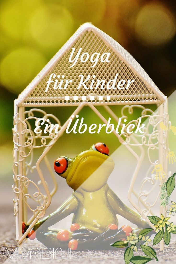 die besten 25 kinder yoga ideen auf pinterest yoga f r kinder yogaposen kinder und kleinkind. Black Bedroom Furniture Sets. Home Design Ideas