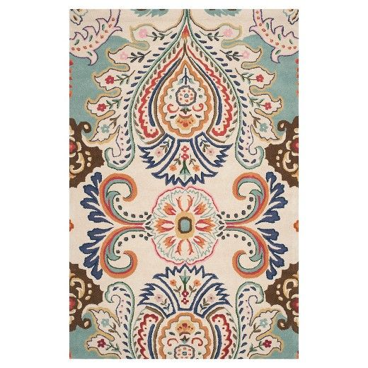 25 best ideas about target area rugs on pinterest