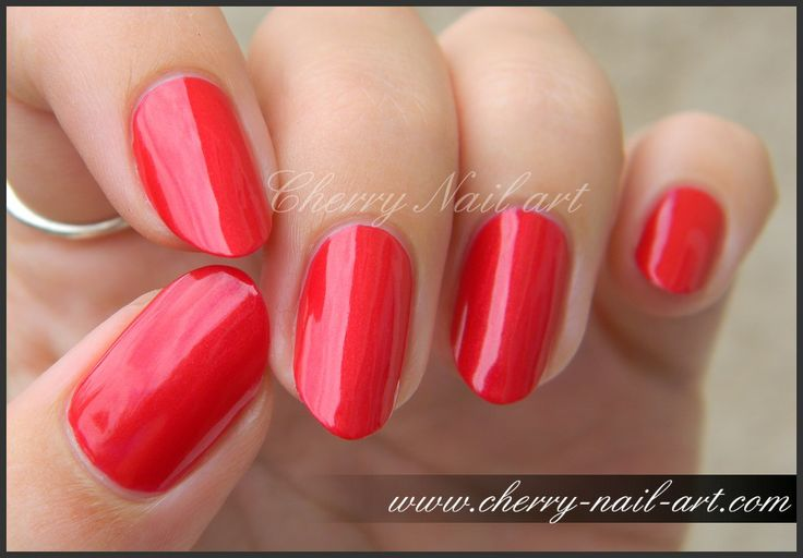 varnish-lm-cosmetic-n-157-Naiad-collection-the-nymphs-4.JPG | Nails ...