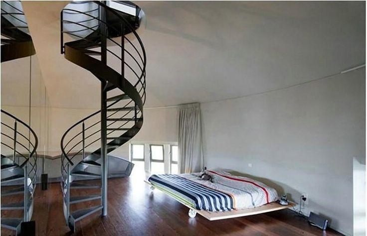Переезд в новый дом или квартиру – это определенно один из самых волнующих моментов в жизни, особенно для тех, кто все никак не может найти ...
