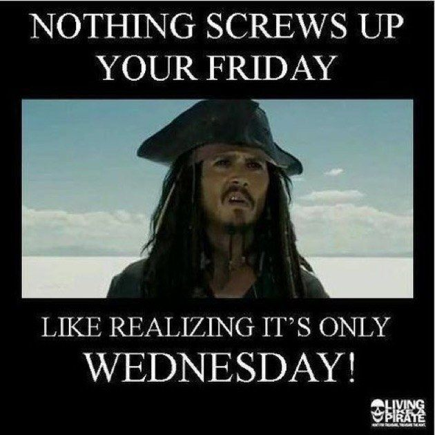 Top 50 Fandom Memes The Real Purpose Of The Internet Jack Sparrow Funny Jack Sparrow Quotes Captain Jack Sparrow Quotes