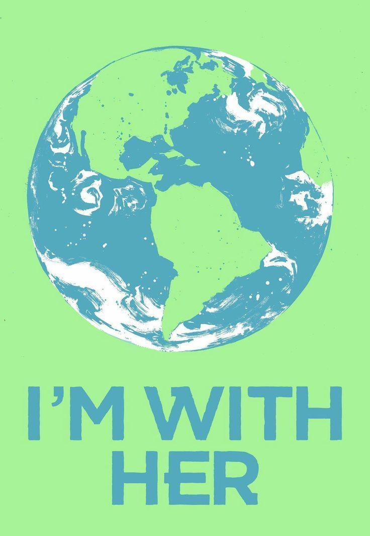 March for Science - Earth Supporter Shirt by Miles Greb — Kickstarter March for Science - Earth Supp Save Our Earth, Love The Earth, Save The Planet, Our Planet, Planet Earth, Protest Posters, Protest Signs, Protest Art, Earth Quotes
