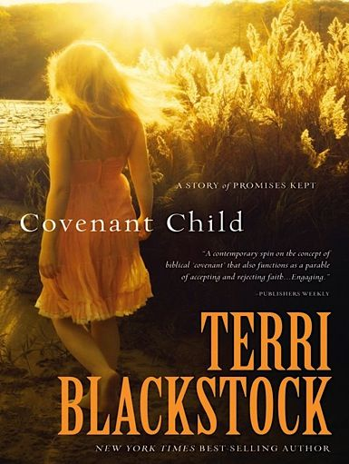 120 best books to read images on pinterest books to read libros bargain e book covenant child by terri blackstock fandeluxe Image collections