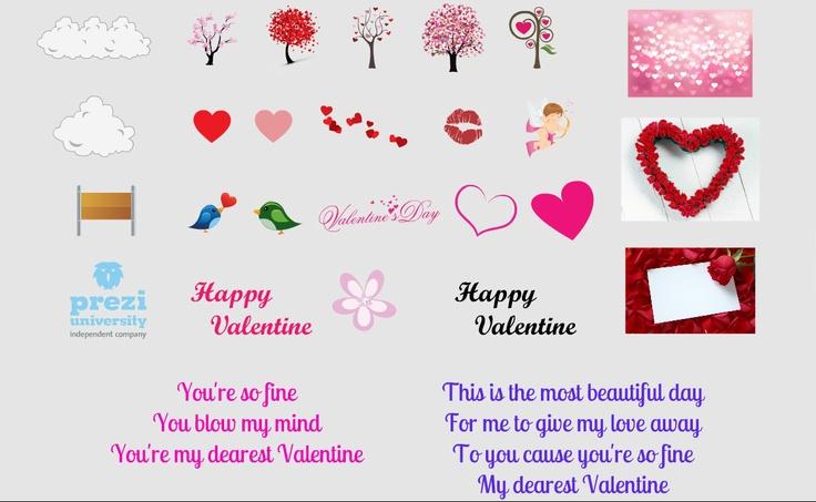 Doe je het liever zelf?  Ben je wat eigenwijzer en maak je liever zelf een Valentijn Prezi? Ook dat kan! Dan hebben we voor jou een Do-It-Yourself-Valentijn-Prezi gemaakt. Klik op de afbeelding, kopieer deze en stel zelf jouw unieke Valentijn Prezi samen!