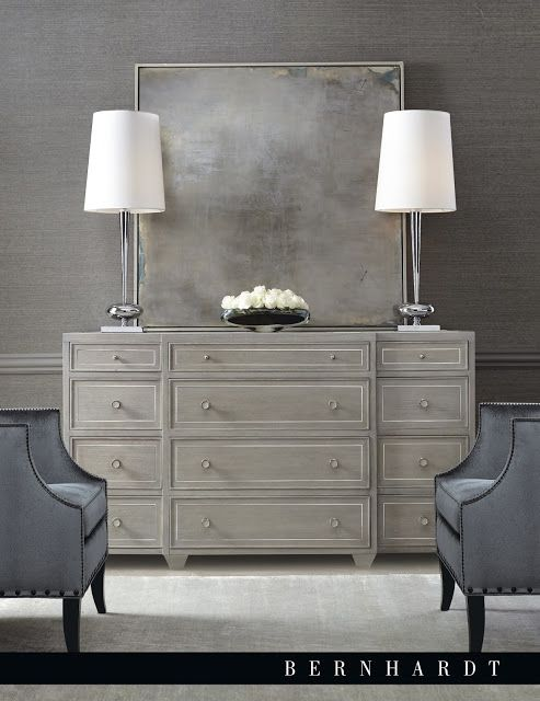 Tone on tone. Bernhardt. Splendid Sass: MONDAY FAVORITE                                                                                                                                                                                 More