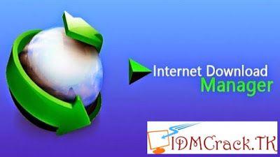 IDM 6.25 Build 10 Crack    Title : Internet Download Manager Crack 6.25 Build 10 Crack   Filename ...