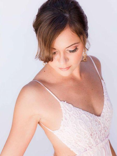Alyson Stoner, Alyson Stoner sexy photos, hot celebrity women, sexy girls