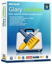 Glary Utilities PRO v5.1.0.4 Full version Free Download : Full Version Softwares