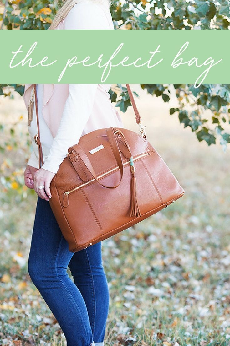 37cbec7275 This is easily the most versatile backpack diaper bag in the world of  diaper bags.