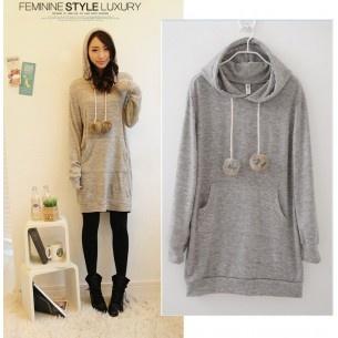 Fashion 6570836