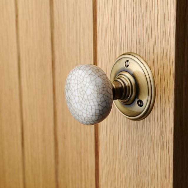 14 best Traditional Door Handles and Knobs images on Pinterest ...