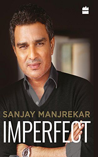 Imperfect by sanjay manjrekar pdf ebook free download in imperfect imperfect by sanjay manjrekar pdf ebook free download in imperfect sanjay manjrekar brings his famous analytic powers to look back at his own career as a fandeluxe Gallery