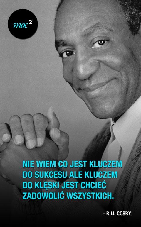 #cytaty #motywacja #billcosby http://moc2.pl/post/43635799705/nie-wiem-co-jest-kluczem-do-sukcesu-ale-kluczem