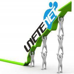 ¿Eres estudiante, empleado/a, desempleado/a o pensionista? ¿dispones de conexión a internet? Entonces esta oportunidad es para ti, una oportunidad que mejorará indudablemente tu situación laboral y financiera. Haz click aquí ó visita mi blog e infórmate bien http://factorianegocios.blogspot.com.es