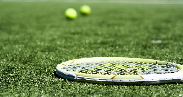 Newport, Stuttgart, Båstad, Budapest, Palermo: ATP & WTA Results - Sunday, July 14 - http://www.tennisfrontier.com/news/atp-tennis/newport-stuttgart-bastad-budapest-palermo-atp-wta-results-sunday-july-14/