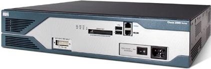 Cisco 2800 Series Integrated Services Routers:Pr, Cisco 2800 Price,2800 Router Price,Used Cisco 2800 Router,Refurbished Cisco 2800 Router, Cisco 2800 Router,Cisco 2800,2800 Series Router
