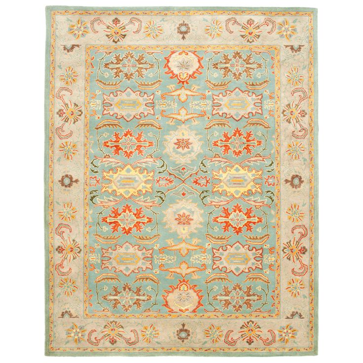 "Runner is 2'3"" x 12'. Also comes in many other sizes. So, runner, or Master Bedroom."