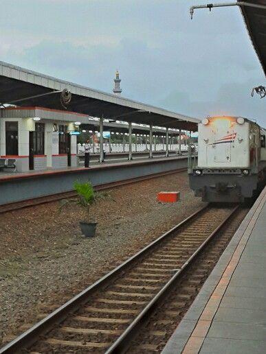 Cirebon express