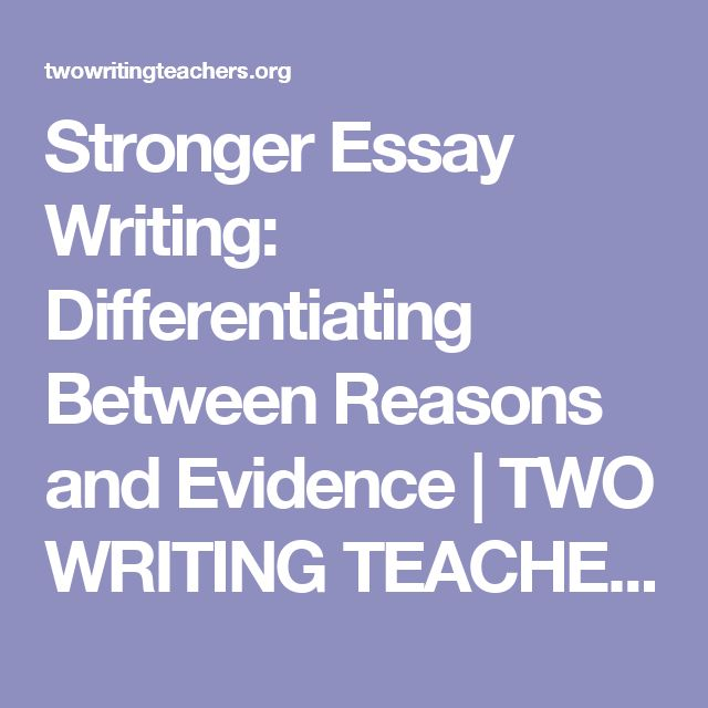 ppt essay writing