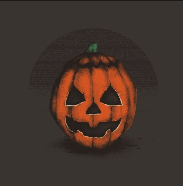 103 best Halloween III Season of the Witch images on Pinterest ...