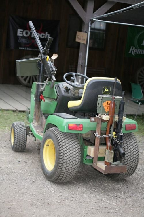 17 Best Images About Gravely Zero Turn Mowers On Pinterest
