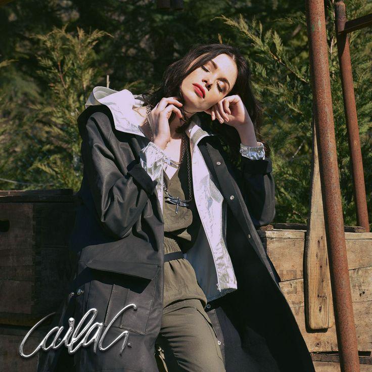 Carla G. ss2016!!!