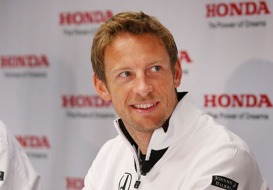 Australian Grand Prix Review (By Wendy Christine Hughes) http://worldinsport.com/australian-grand-prix-review/