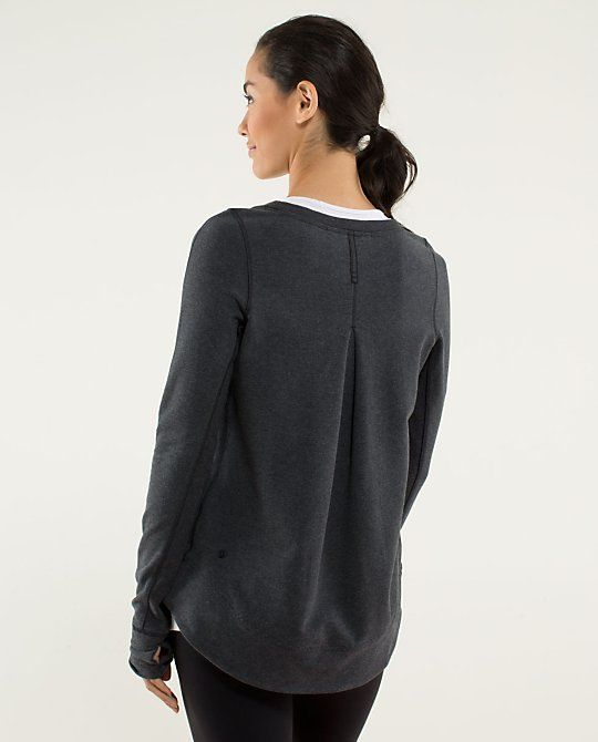 17 Best Images About Lululemon Sweaters On Pinterest