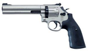 Smith-Wesson-686-6-inch-revolver-air-pistol/
