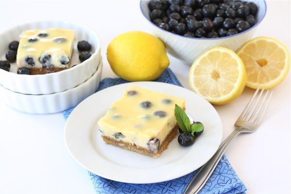 lemon-blueberry-bars 2