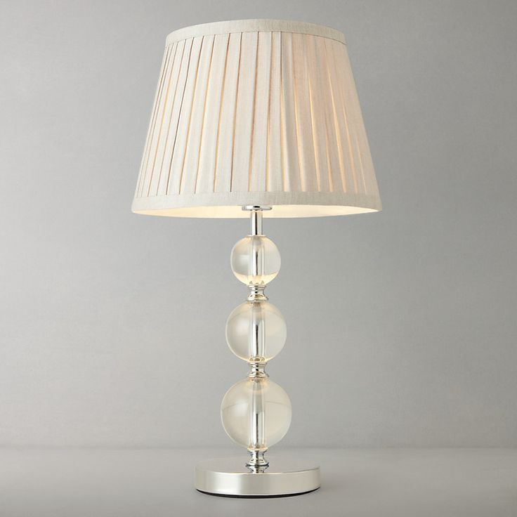 John Lewis Wall Lamp Shades : 40 best images about Lighting on Pinterest John lewis, Uk online and Ceiling light shades
