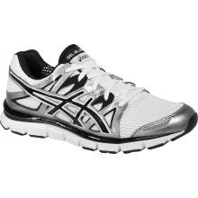 Asics Gel Blur 33 2.0 Running Shoes Mens