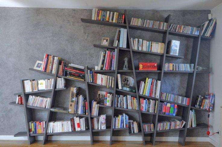 Utilizzo Valchromat - Libreria