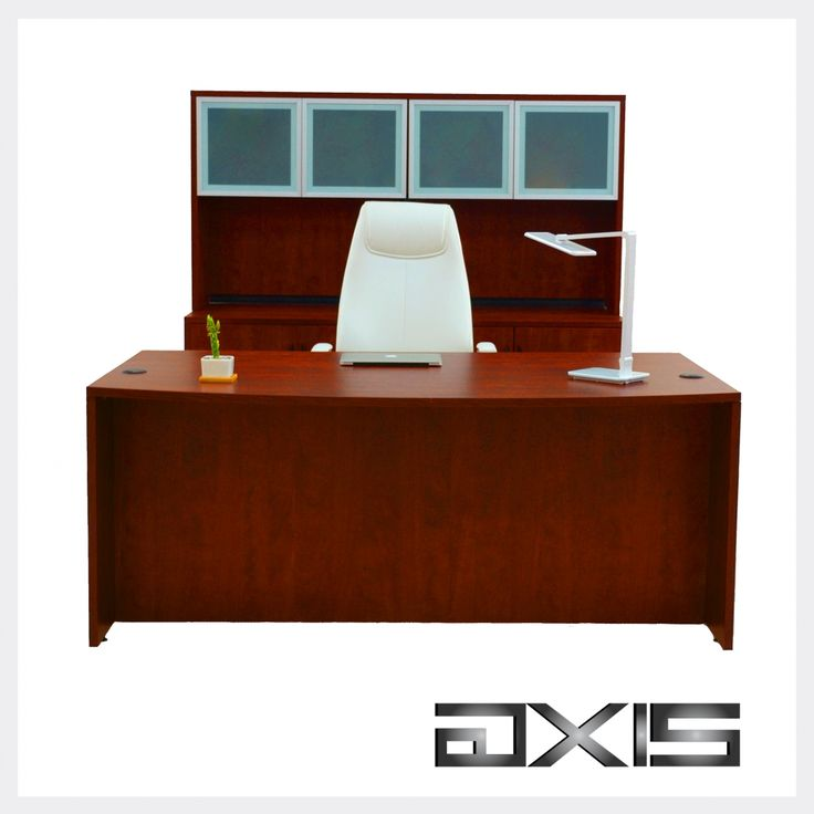 office furniture outlet corona - modern contemporary furniture Check more at http://cacophonouscreations.com/office-furniture-outlet-corona-modern-contemporary-furniture/