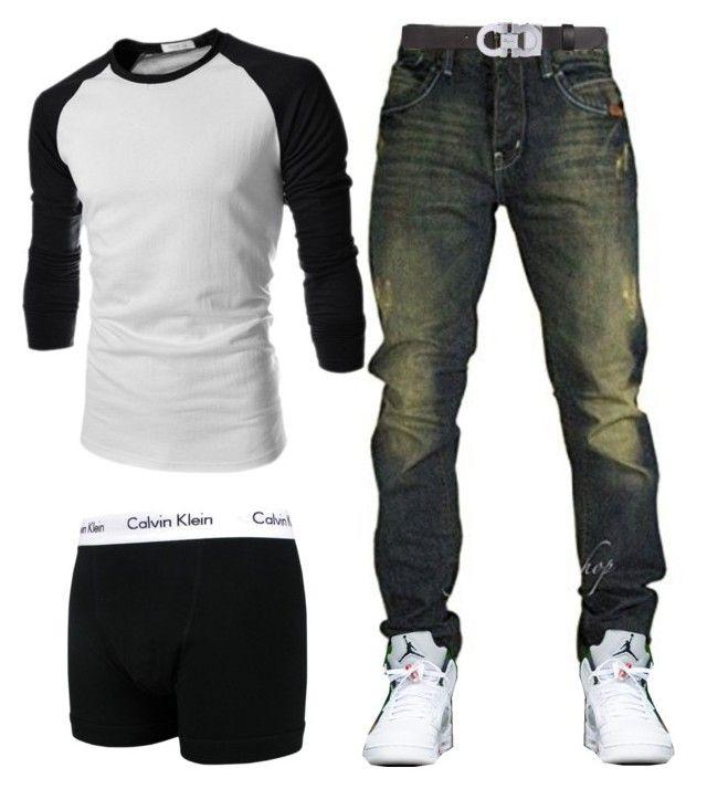 gucci outfits for men. \ gucci outfits for men