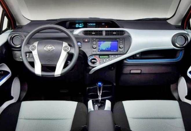 2020 Toyota Avanza Philippines Reviews Ij Setup Canon Toyota