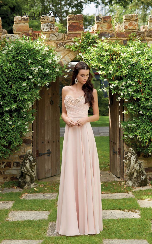 104 best bridesmaids images on pinterest bridesmaids dress ronald joyce bridesmaid dress collection 29216 ombrellifo Images