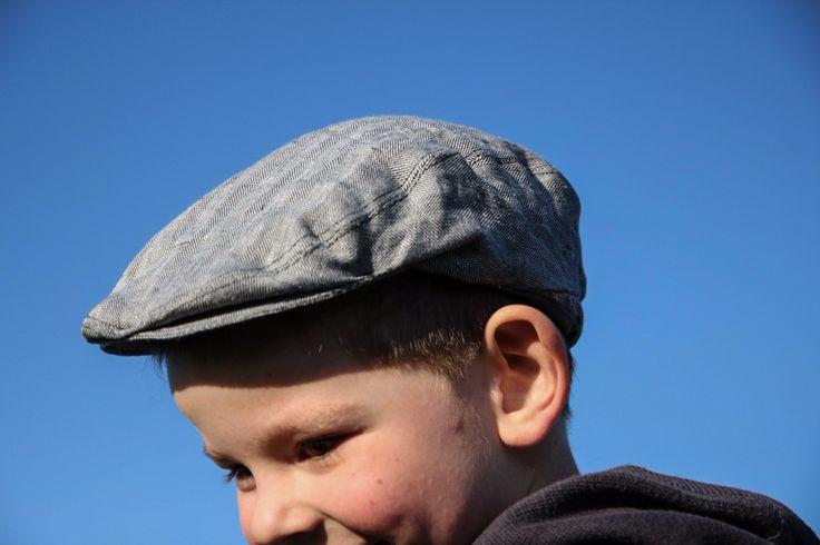 62 besten Kinder Anziehsachen Bilder auf Pinterest | Nähen für ...