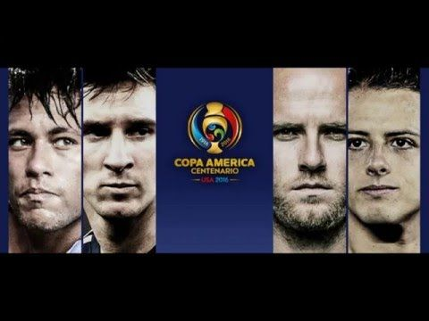 I just liked the Copa America Centenario 2016 Schedule Fixture Date Time Tickets video on YouTube! Copa America Centenario 2016 Schedule Fixture Date Time Tickets