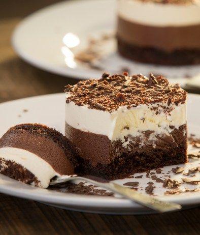 mississippi-mud-cake
