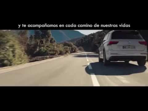Flechelle Volkswagen Perú: Cotiza ahora! http://flechelle.com/consulta/cotizar-pinterest.php