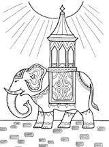 Картинки по запросу индия рисунки слона