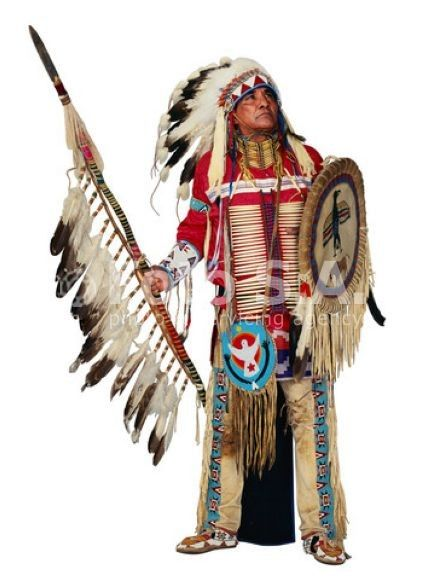 Native American Tribes of Arizona