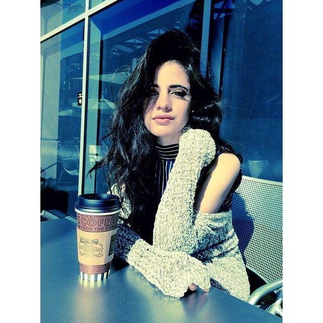 Camila Cabello Liar: 43 Best Camila Cabello Images On Pinterest