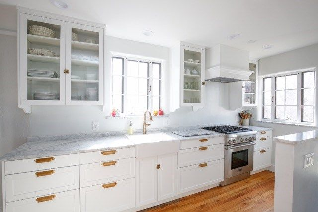 Thinking Of An Ikea Kitchen Here S What You Need To Know First Kitchen Installation Ikea Kitchen Ikea Kitchen Cabinets