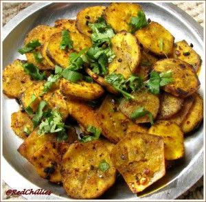 250 best jain kitchen images on pinterest jain recipes indian rawbanana 0111 jain recipesindian food forumfinder Images
