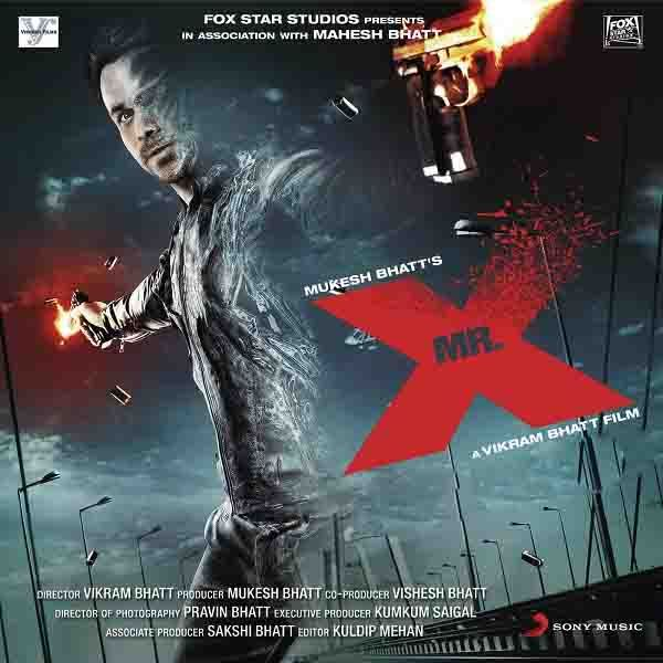 Download Mr. X Songs,Mr. X Movie Songs,Mr. X Songs 2015,Songs PK Mr. X Indian Mp3,Mr. X Music,Mr. X Full Album Zip File,Mr. X 2015 Movie Songs,Download Mr. X Indian Mp3 Songs,Mr. X Songs,Mp3Saavn com Hindi Songs Online,Mr. X 320kbps,Mr. X 128kbps mp3 Songs Download,Mp3 Music Mr. X,Download Hindi Songs Mr. X Soundtracks,Mr. X Bollywood Movie Songs,Download Download,Old,Latest New,mp3,Bollywood Music,Online,Mr. X Original High Quality