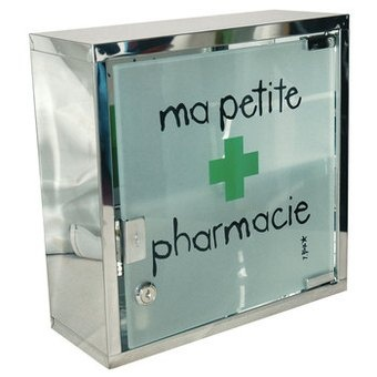 22 best pharmacie images on pinterest pharmacy armoires and closets